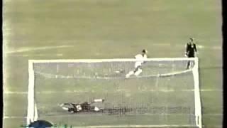 السعودية Vs العراق (9-8) دورة الالعاب الاسيوية 1986م