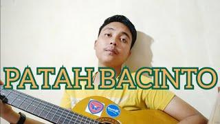 Download Mp3 Patah Bacinto Cover M_al_arifin