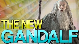 THE NEW GANDALF?! | Lord of the Aisle | A HEARTBREAKING STORY