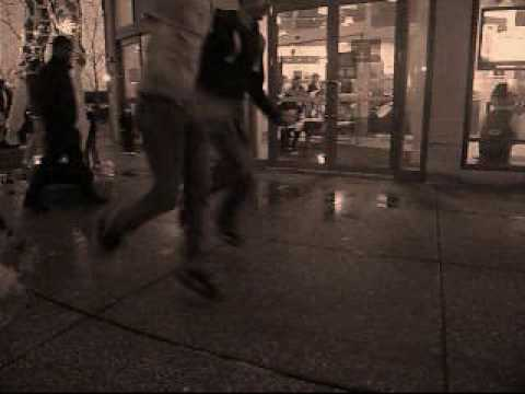 FMS [Funk My Style] 2009