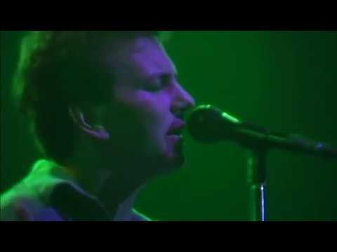 Pearl Jam & Ben Harper - Indifference