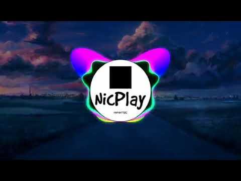 Двигаться-Raim  (NicPlay)