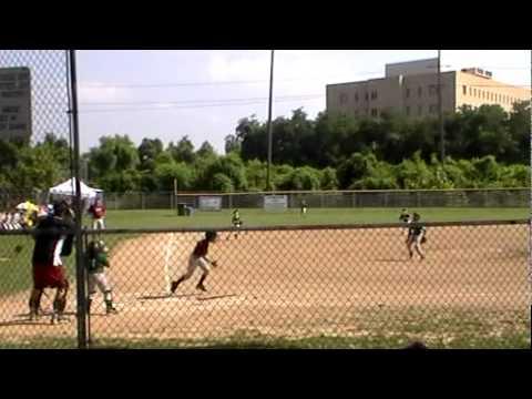 2011 baseball postseason.mpg