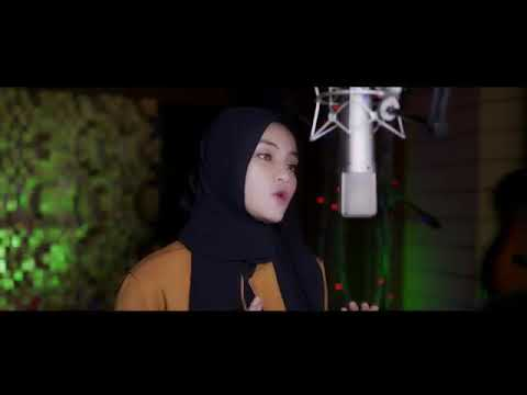 on-my-way---alan-walker-ft-sabrina-carpenter-&-farruko,-cover-by-eltasya-natasha
