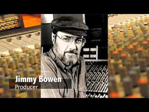 The History of Sound Stage Studios - Nashville, TN