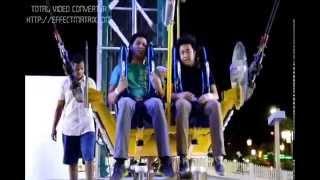 Video Jeddah Slingshot Ride! download MP3, 3GP, MP4, WEBM, AVI, FLV Juli 2018