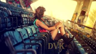 Bebe Rexha  - I Got You  (Mar G Rock Remix)