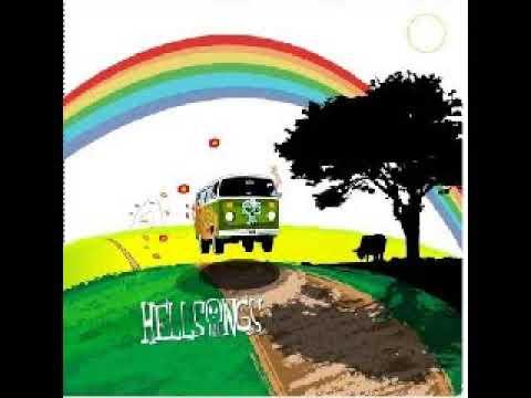 Hellsongs   Thunderstruck recorded version
