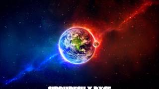 Philly Club Music-SirPhresh x Dyce-Krusher Titians