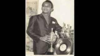 Symphony Yang indah Bob Tutupoly