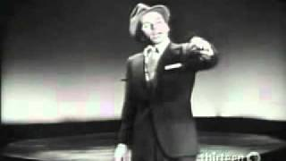 Lonesome Road - Frank sinatra TV show 1957
