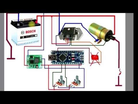 Вопрос: Какой мощности должен быть генератор электропастуха для лошади?