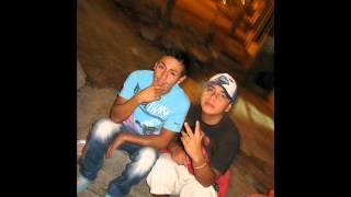 Te vas conmigo JC ft Jhoncito y Miguelon El Caserio Music mp3