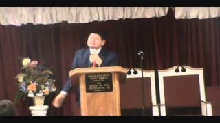 VIDEO EVANGELISTICO.wmv