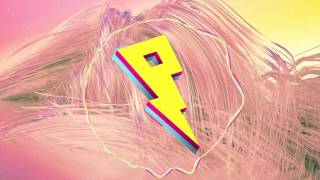 Kaskade & Felix Cartal - Fakin It (ft. Ofelia K) [Premiere]