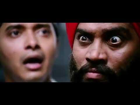 Paying guest full movies 2009 hindi thumbnail