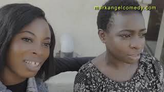 ELECTRICITY Mark Angel Comedy Episode 117 1