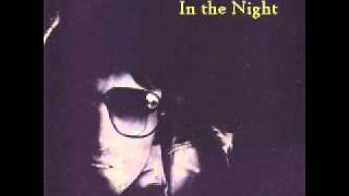 Watch Russ Ballard In The Night video