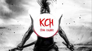 Mashup Em Ơi Tháng Bảy Mưa Ngâu Và Võ Đông Sơ Bạch Thu Hà KCH DJ Trap Mix Cực Căng   KCH the music