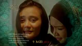 Video Di Sebalik Tabir 99 Kali Rindu (9 Mei 2013) download MP3, 3GP, MP4, WEBM, AVI, FLV Desember 2017