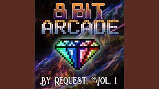 Happy Now (8-Bit Zedd Feat. Elley Duh Emulation)