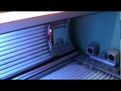 Ergoline Bilder zu Ergoline 400 inspiration Video unsere neue ...