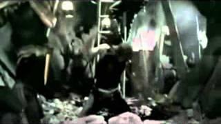 Rammstein Sonne Subtitulado Al Español (Video Oficial)