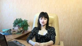 Как продать квартиру с обременением.(Агентство недвижимости «Доверие» оказывает весь спектр услуг на рынке недвижимости в городе Омске. Это..., 2010-12-06T09:38:00.000Z)