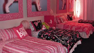 best girl pink bedroom diy pink girls room luxury pink room ideas pink girls bedroom pink bedrooms furniture teenage girl bedroom