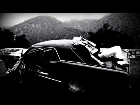 Nina Kraviz - Desire (Original Mix)