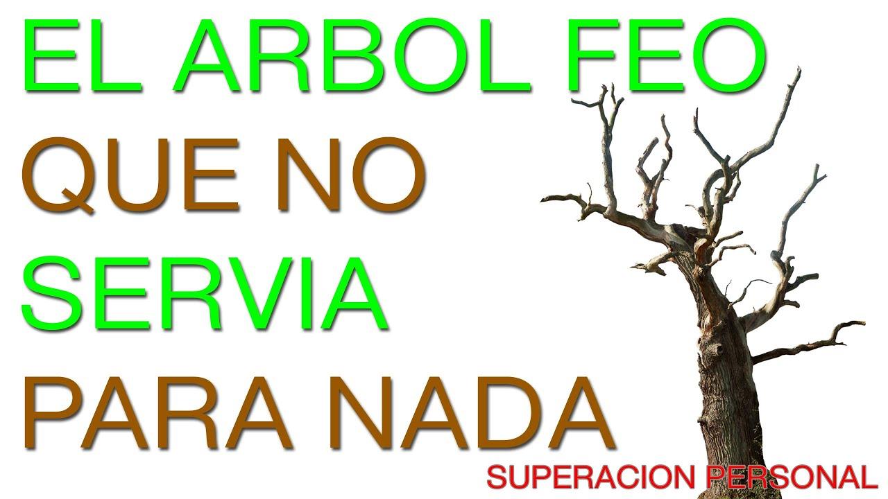Superacion Personal Y Autoestima Motivacion En Español