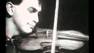 Gil Shaham Vivaldi Winter