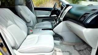 2005 Lexus RX 330 4dr SUV AWD (National City, California)