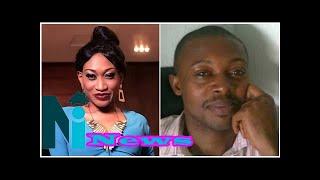 Stanley Duru - Oge Okoye ex husband story