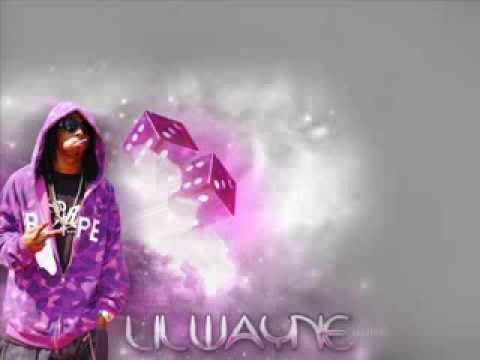 Lil Wayne - We Be Steady Mobbin + Download /w Lyrics