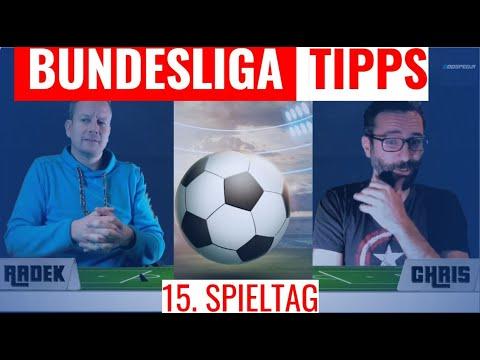 Bundesligatrend Vorhersage