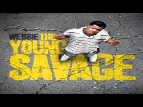 Webbie Ft. Lil Boosie - Betrayed