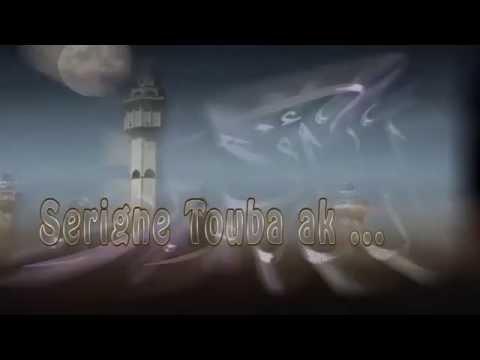 Serigne Touba Ak Lénneu ci Toukki bi - Murid Channel