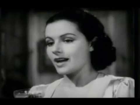 1938 - Alarma en el expreso / La dama desaparece
