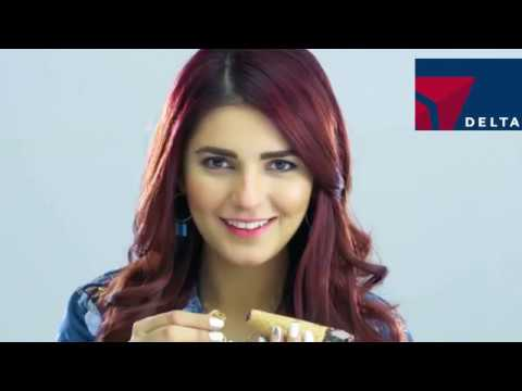 Rashke Qamar By Momina Mustehsan | Beautiful Latest Song