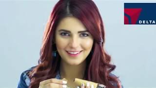 Rashke Qamar By Momina Mustehsan | Beautiful Latest Song