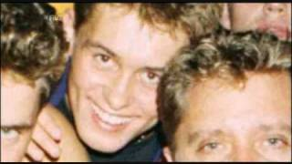 Take That - Where Did It All Go Right - Part 1