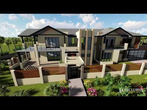 Luxury two storey Home Perth WA