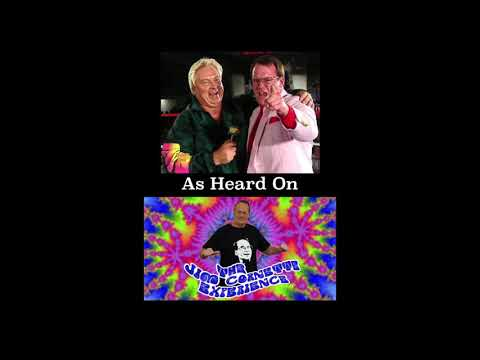 Jim Cornette Pays Tribute To Bobby Heenan