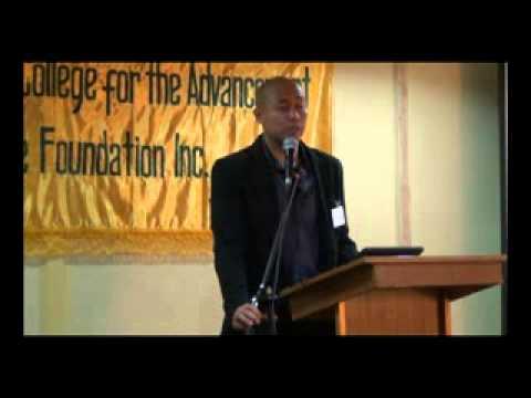 John Immanuel Navarro ,MD  ENHANCING IMMUNE SYSTEM