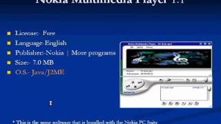 The application of JAVA language for a Mobile application-PLDC Assignment ( Part 1of 3)