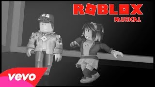 ROBLOX 2019 - VIDEO MUSICAL ROBLOX