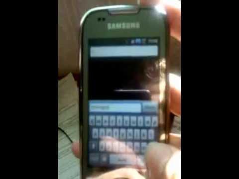 Samsung galaxy 3, i5801, i5800, naos, teos.