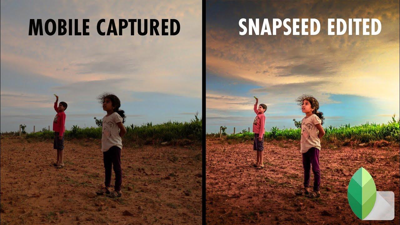 Tips Menghilangkan Objek Pada Foto, Gunakan 5 Aplikasi Ini!