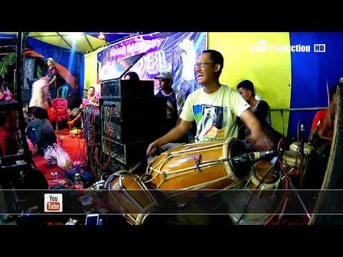 Emong Di Wayu - Jamboel Pantura lIve Grogol Kapetakan Cirebon